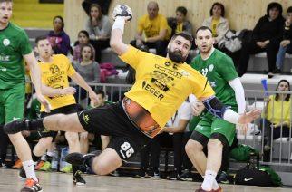 Fotó: Lénárt Márton/handballeger.hu