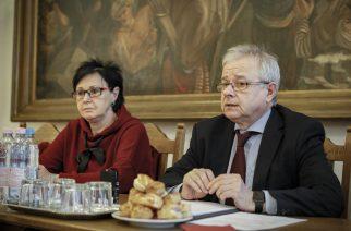 Közel 8 millió forintra pályázhatnak a helyi civil szervezetek