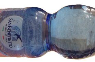 Emberi fogyasztásra alkalmatlan ásványvizet vont ki a forgalomból a Nébih