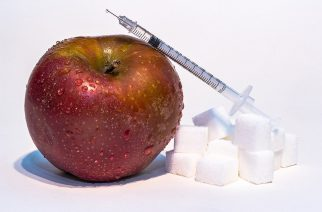 Komoly betegség, folyamatos odafigyelést igényel (Fotó: Pixabay/Myriams-Fotos)