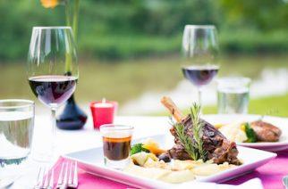 SlowLiving: Slow Wine borajánló a kellemesebb húsvéti ünnepekért