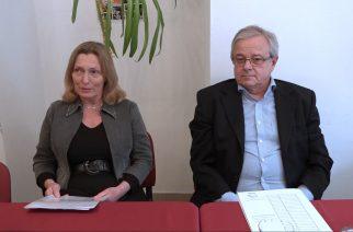 Nyitrai Zsoltot és a Fidesz-KDNP-t támogatják a lokálpatrióták