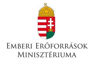 Több mint 1,2 milliárd forint támogatást kapnak előadó-művészeti szervezetek