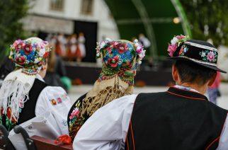 Néptáncosok fesztiválja – fotókon mutatjuk