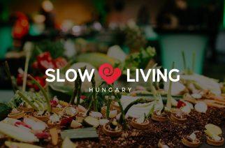 Slow Living: Új Youtube csatornánk indul, kövessetek a slow élményekért!