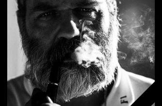 Meghalt a közkedvelt magyar rádiós