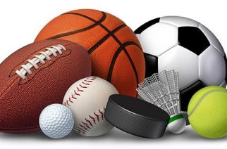 Egri sportszervezetek figyelem! Lehet pályázni