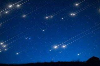 Csillagjáték – Csendben, Sarudon, az államalapítás ünnepén