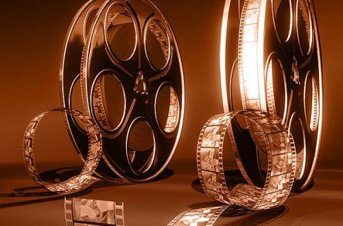 Klasszikus Film Maraton Egerben is – több mint hatvan film