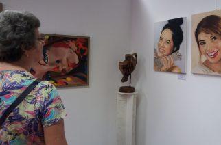 Impulzusok: kiállítás a mindennapok pillanataiból