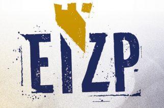 Egri Ifjúsági Zenei Program – Eger kulturális katalizátora
