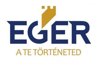 Legyél Te is Eger Város Ösztöndíjasa!