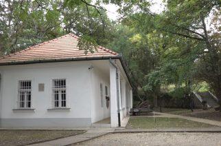 Újabb közösségi tér lesz Egerben