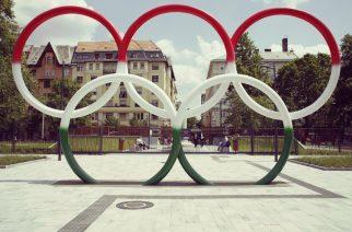 Idén az Olimpia parknál nézhetik a tűzijátékot a mozgáskorlátozottak – videó