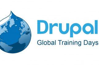 Érdekel a Drupal? Irány a Labor!