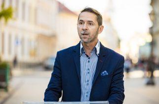 Mirkóczki Ádám megsértette a magyar választókat – videó