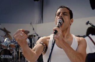 Bohém rapszódia: Novemberben itt a Queen-film! – videó