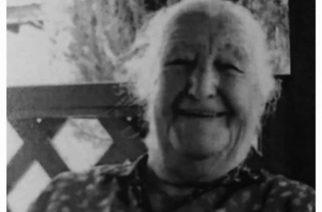 111 éves korában elhunyt a legidősebb magyar
