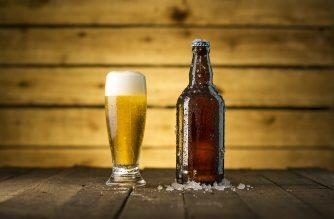 Tudtad? A sör egyidős a civilizációval – 7 tény a sörről
