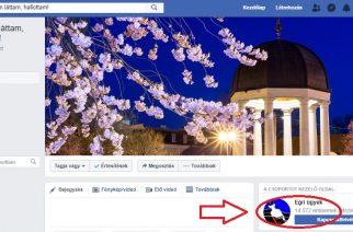 Ellenzéki álhírgyárrá züllesztették a civil közösségi oldalt