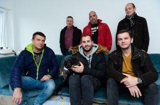 Eger is csatlakozik a Szurkolók az állatkínzás ellen mozgalomhoz