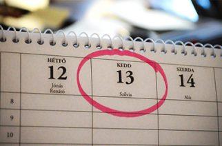 Meghosszabbították a Bursa Hungarica pályázatok benyújtási határidejét!