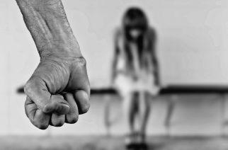 Hetente egy nő hal meg Magyarországon bántalmazás miatt