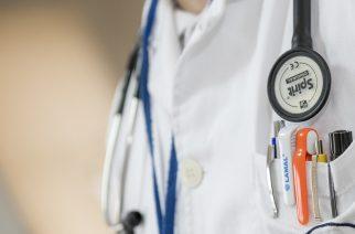 Jelentős béremelés jön a magyar kórházakban