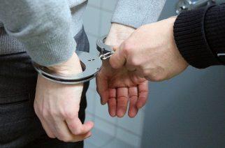 Az Egri Törvényszék jogerősen elítélt hét vádlottat, akik botokkal támadtak Lőrinciben