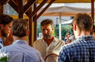 Egy hely, ahová érdemes (újra) ellátogatni – bakancslistán a St. Andrea Borászat