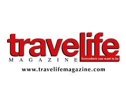 Eger a Travel Life Magazine online kiadásában!