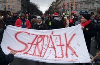Századvég: Nem támogatja a sztrájkot a magyarok többsége