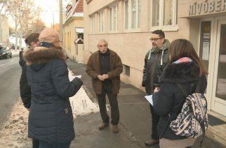 A bukás felé tart a helyi Jobbik a Mi Hazánk Mozgalom szerint