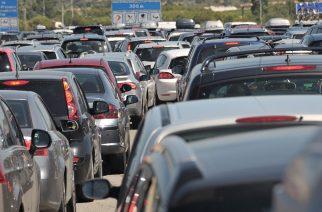 Ideiglenes forgalomkorlátozás lesz csütörtökön Hatvanban – Közlemény