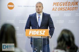 Oroján: A magyar emberek a növekvő gazdaság nyertesei