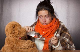 Influenza – Még van idő oltatni!
