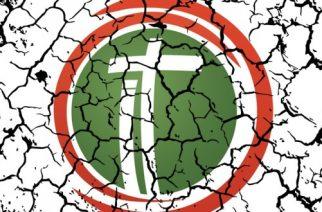 Teljesen széthullik a Jobbik – Lemondott a gazdasági igazgató is