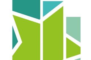 """Íme a """"Felsőváros Csillagai"""" projekt hivatalos logója!"""