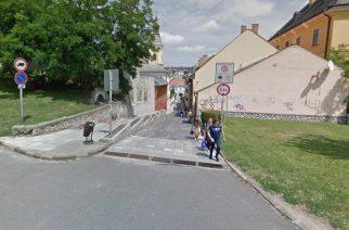 Hétfőn kezdődik a Bródy Sándor utca megújítása