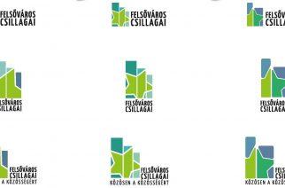 Válasszunk közösen arculatot a Felsőváros megújításához!