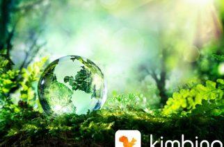 Környezetvédelem az új évben is – igenis, sokat tehetünk