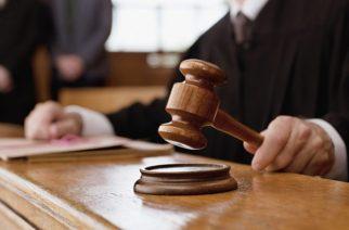 Bolti lopásra rábírt gyermek védelembe vételét kezdeményezte az ügyészség