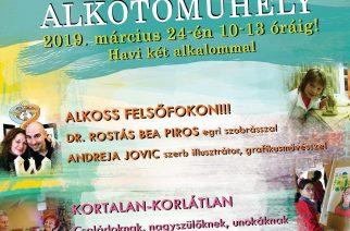 Kicsiknek és nagyoknak zenélt Gryllus Vilmos és a Kaláka  93bb390016