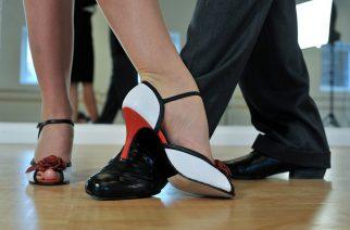 Nem létező tanulók után vett fel állami támogatást a tánciskola