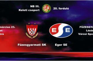 Fotó: egerse.com