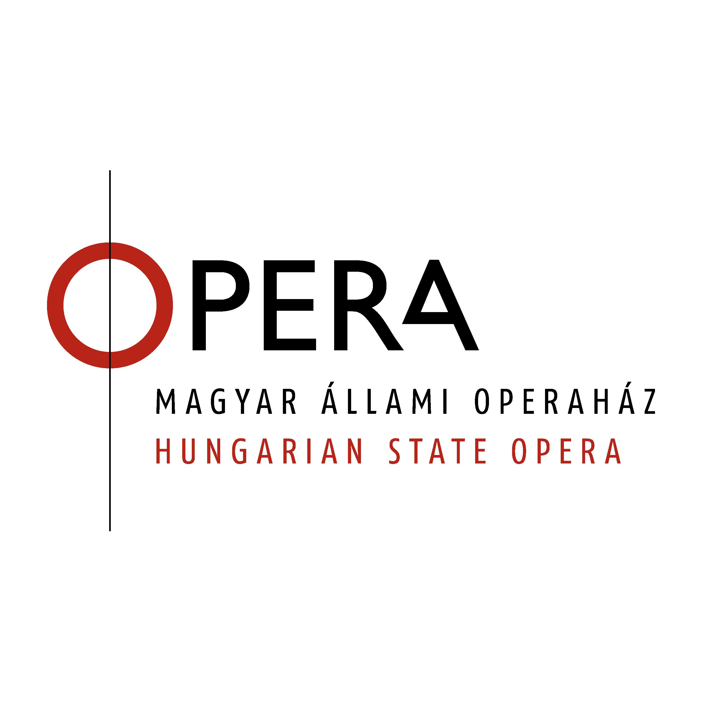 magyar_allami_operahaz_logo
