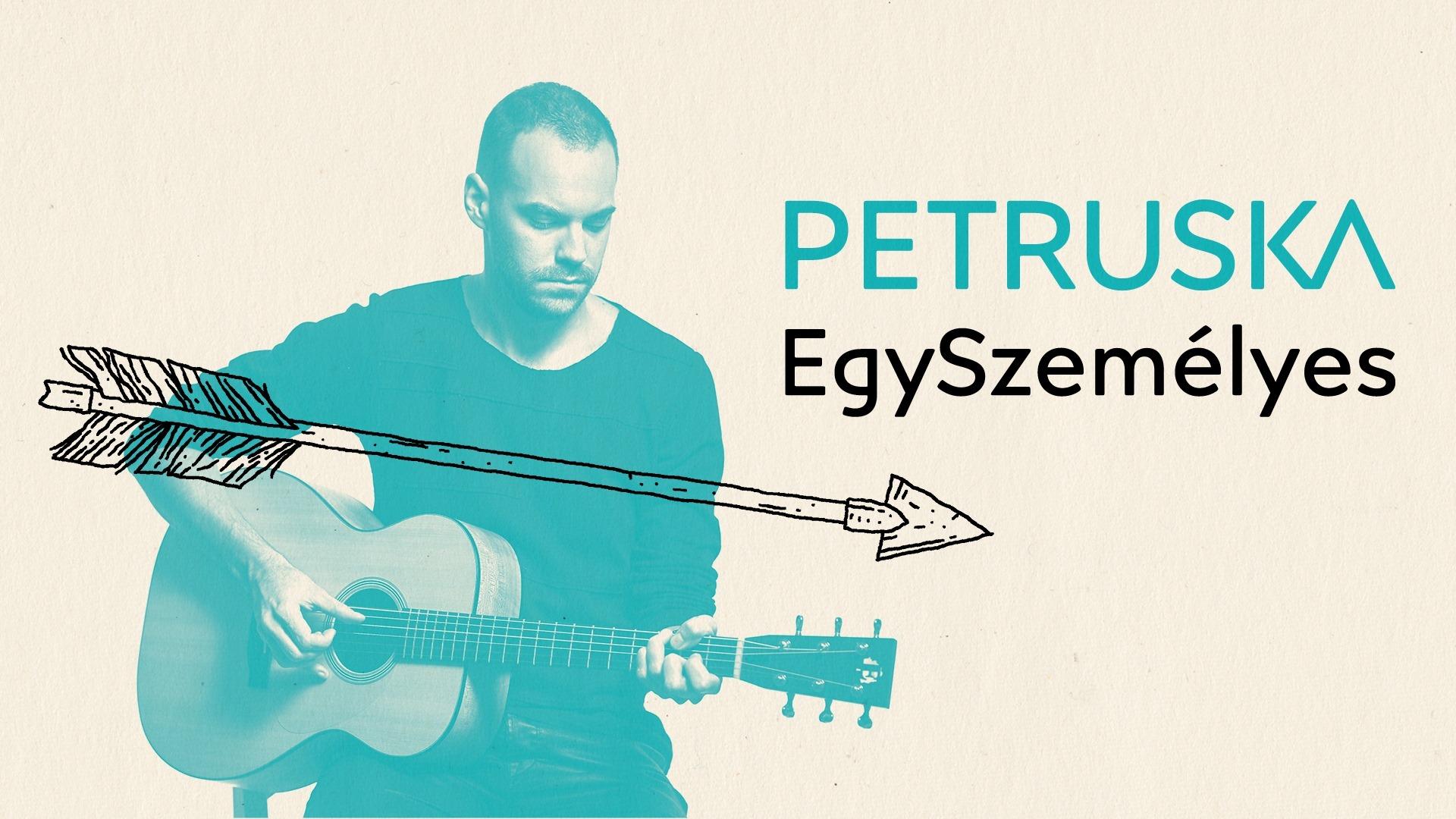 petruska_koncert_eger