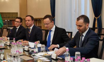 A gyógyszeripar a magyar gazdaság egyik mozgatórugója