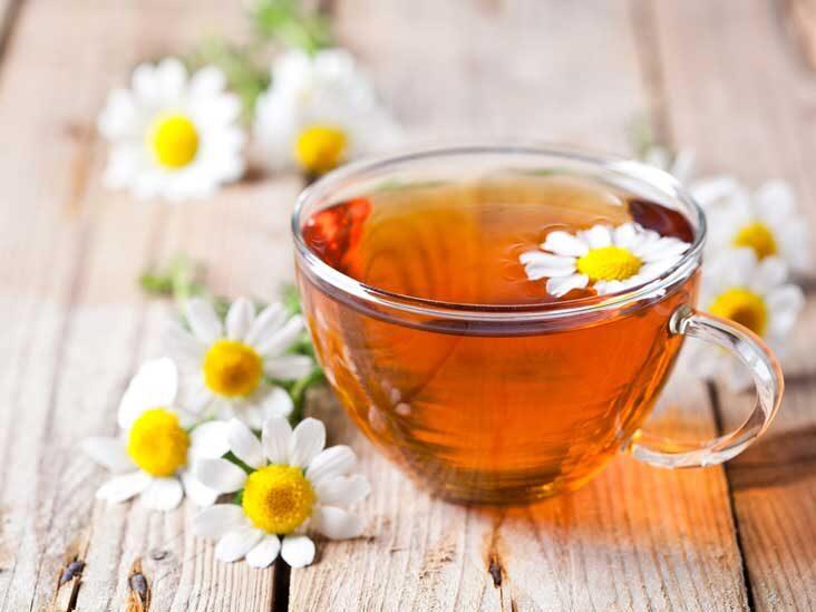 Kamilla tea fogyasztása segít a fogyásban - Hogyan készül a fahéjat tea a fogyáshoz karaoke